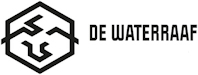 De Waterraaf